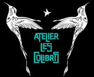 logo-atelier-les-colibris