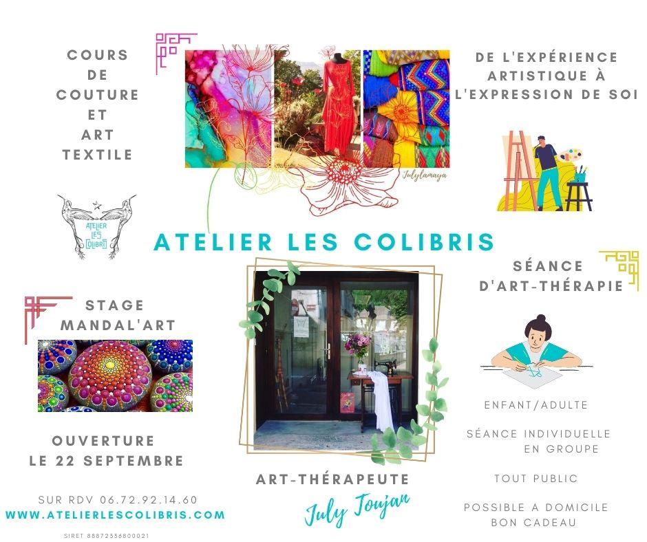 atelier-les-colibris-couture-art-therapieart-textile-monestier-de-clermont