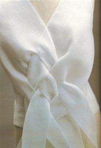 cours-de-couture-patronage-moulage-grenoble-isere-avec-july-toujan-2