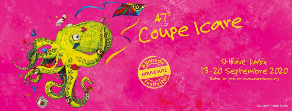 coupe-icare-2020-animation-icare-momes-atelier-les-colibris-july-toujan