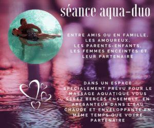 séance-aqua-duo-art-thérapie-aquadanse-thérapie-aquayoga-woga-guadeloupe-aquarelax-sonore-stage-sejour-plonger-en-soi-gilani-july-toujan-