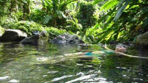 séance-aquazen-aquayoga-woga-savasana-guadeloupe-july-toujan