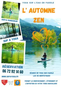 yoga-eau-paddle-lac-de-monteynard-sup-a-yoga-july-toujan