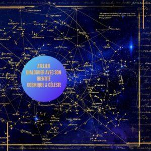 atelier-dialoguer-avec-son-identité-cosmique-et-celeste-july-toujan-theme-natal-astrologie-humaniste-grenoble-isere-