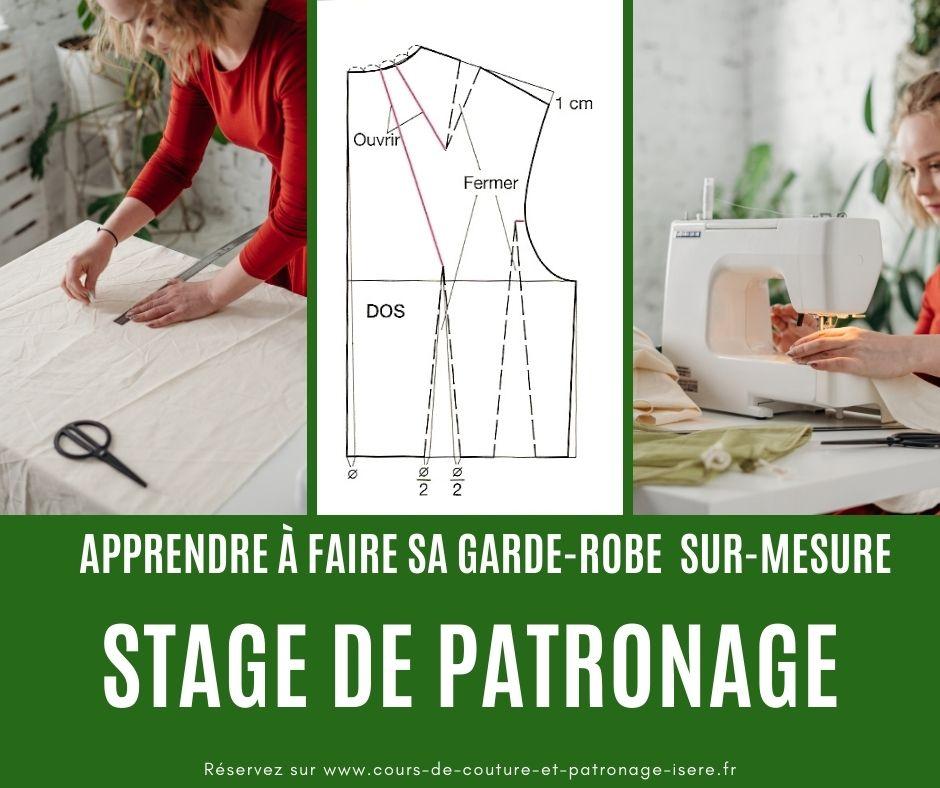cours-de-patronage-moulage-isere-grenoble-july-toujan-cours-de-couture-et-patronage