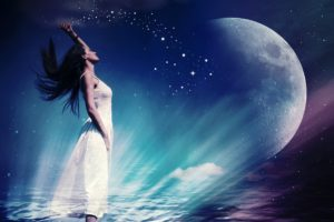rituel-de-lune-soli-lunaire-astrologie-humaniste-art-therapie-isere-grenoble-montbonnot-july-toujan