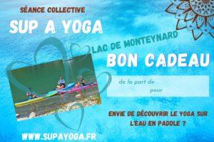 bon-cadeau-sup-a-yoga-astro-therapie-july-toujan