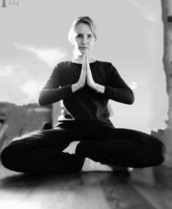 emilie-picaud-yoga