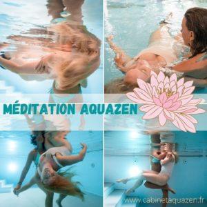 massage-aquazen-meditation-aquatique-july-toujan