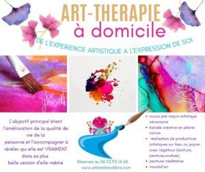 art-therapie-a-domicile-grenoble-isere-july-toujan