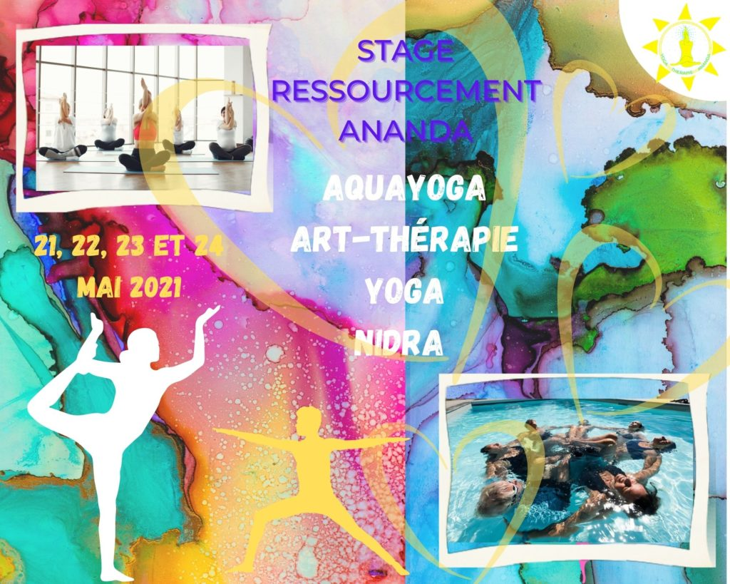 stage-ressourcement-yoga-aquayoga-art-therapie-ananda