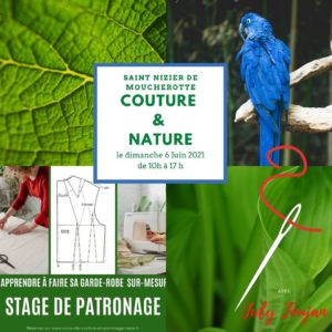 cours-de-couture-patronage-isere-saint-nizier-de-moucherotte-couture&nature