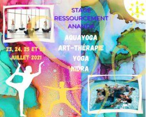 stage-yoga-aquayoga-therapie-art-massage-aquazen-watsu-janzu-atma