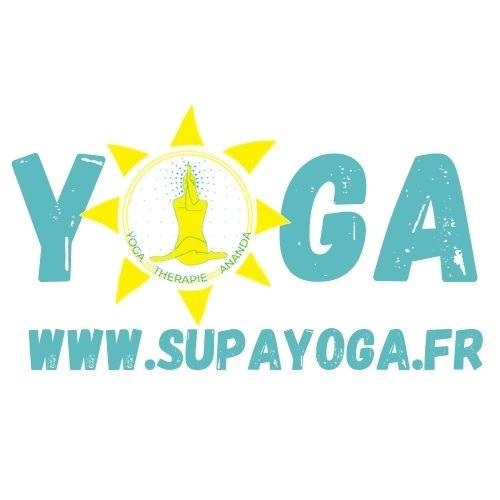 yoga-eau-paddle-lac-de-monteynard-supayoga-isere