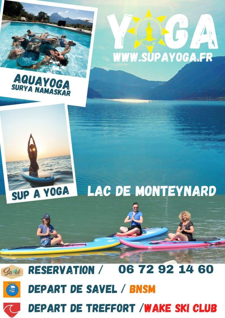 sup-a-yoga-lac-de-monteynard-isere
