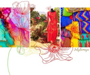 art-textile-cours-allevard-isere