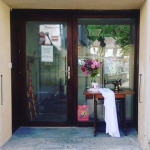 atelier-les-colibris-monestier-de-clermont-cours-de-couture-art-textile-art-therpie-isere