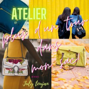 atelier-couture-sac
