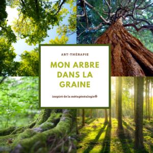 transgenerationel-genealogie-art-therapie-stage-metagenalogie-guerir-ses-racines-ancrer-arbre-genealogique-isere-monestier-de-clermont