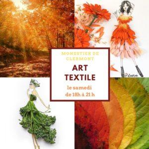 stage-art-textile-isere-monestier-de-clermont