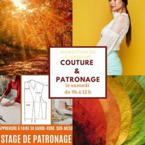 stage-cours-de-couture-isere-monestier-de-clermont
